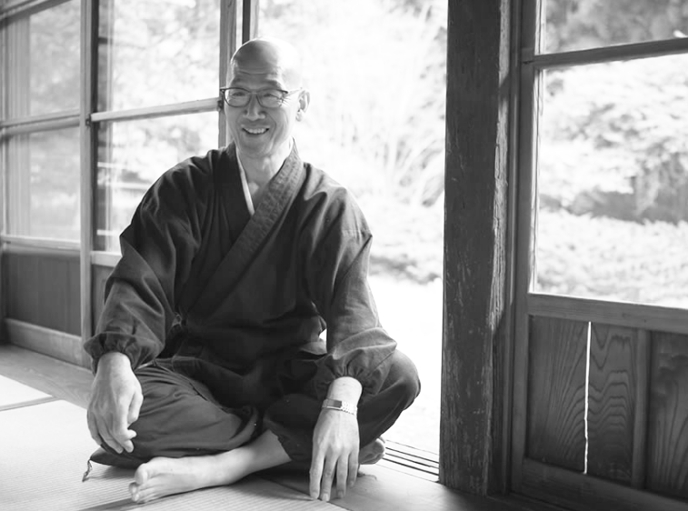 Méditation et poésie