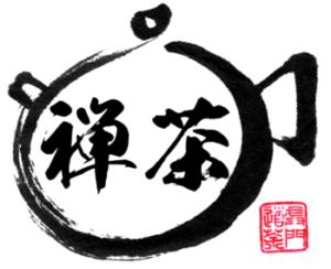 zencha.org